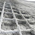 Refuerzo estructural de depósitos