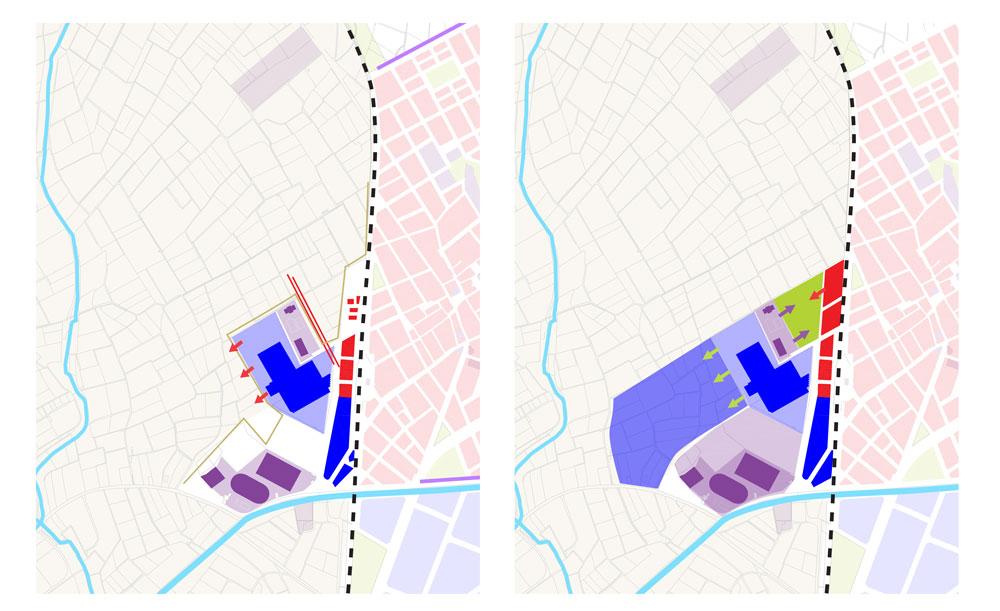 D_urbanismo_esquema
