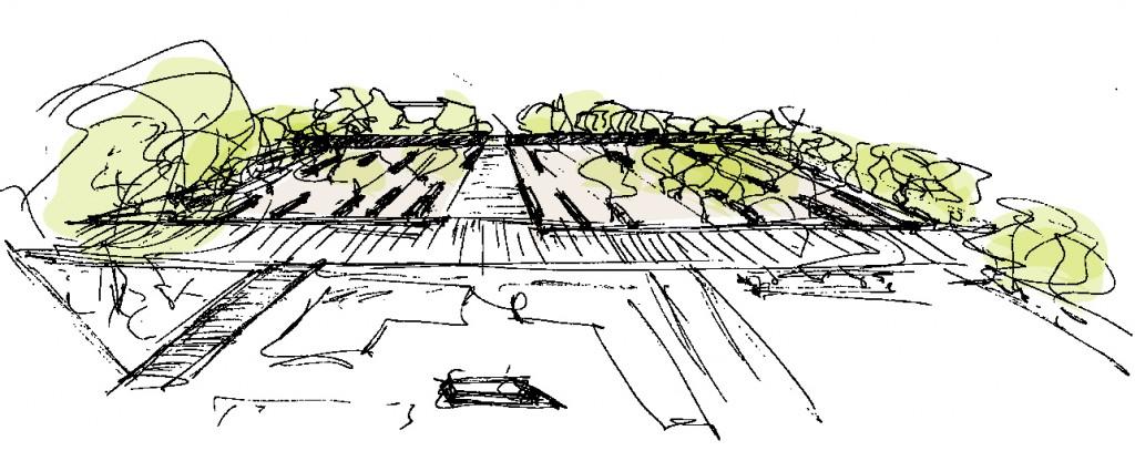 Dibujo_vista_parque (1)