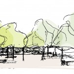 Dibujo_vista_parque (2)