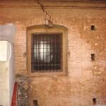 Fachada_iglesia_no_restaurada