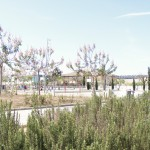 Parque_urbanismo