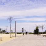 Parque_urbanismo_paseo