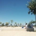 Parque_urbanismo_descanso